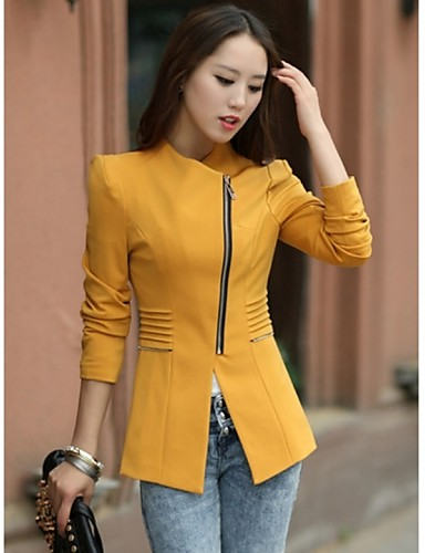 Casual Square Neck Long Sleeve-