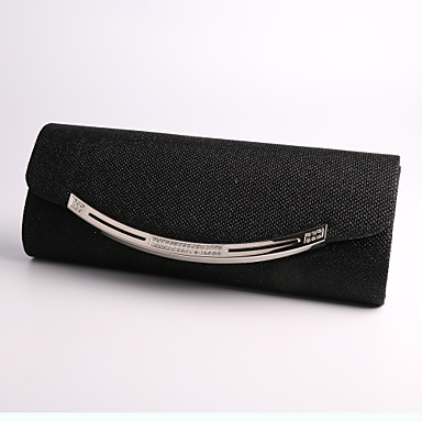 2017 new European and American Fan Diamond Women Evening Bag- Clutches & Evening Bags