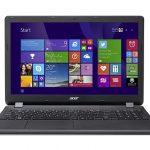 Acer Aspire ES1-571 Laptop - Intel Core i3-5005U