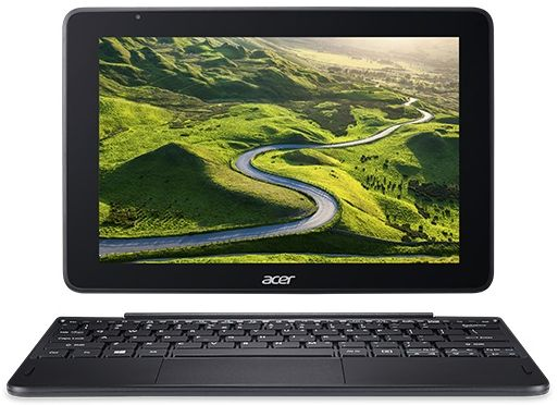 Acer One 10 S1003-16UH 2-in-1 Laptop - Intel Atom x5-Z8300