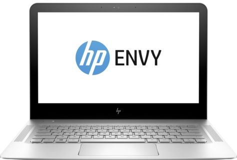 HP ENVY 13-ab000ne Laptop - Intel Core i5-7200U