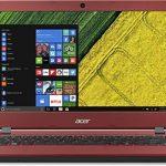 Acer Aspire ES1-572-35PB Laptop - Intel Core i3-6006U