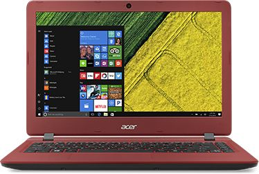 Acer Aspire ES1-572-35PB Laptop - Intel Core i3-6006U