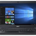 Acer Aspire E5-575G Laptop - Intel Core i5-7200