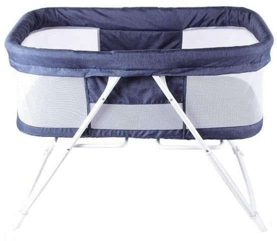 Baby multifunctional bed